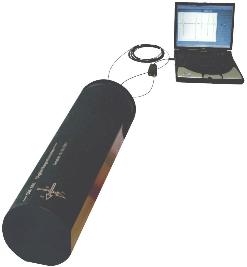 digital-magnetometer