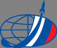 ОАО «Российские космические системы»